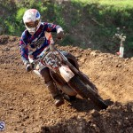 Photos Bermuda Motocross Club Racing Dec 16 2015 (15)