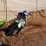 Photos Bermuda Motocross Club Racing Dec 16 2015 (16)