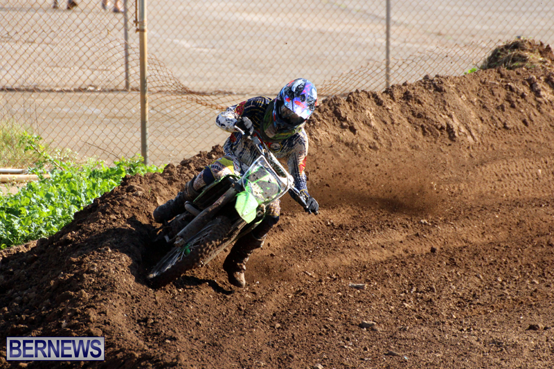 Photos-Bermuda-Motocross-Club-Racing-Dec-16-2015-16