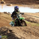 Photos Bermuda Motocross Club Racing Dec 16 2015 (17)