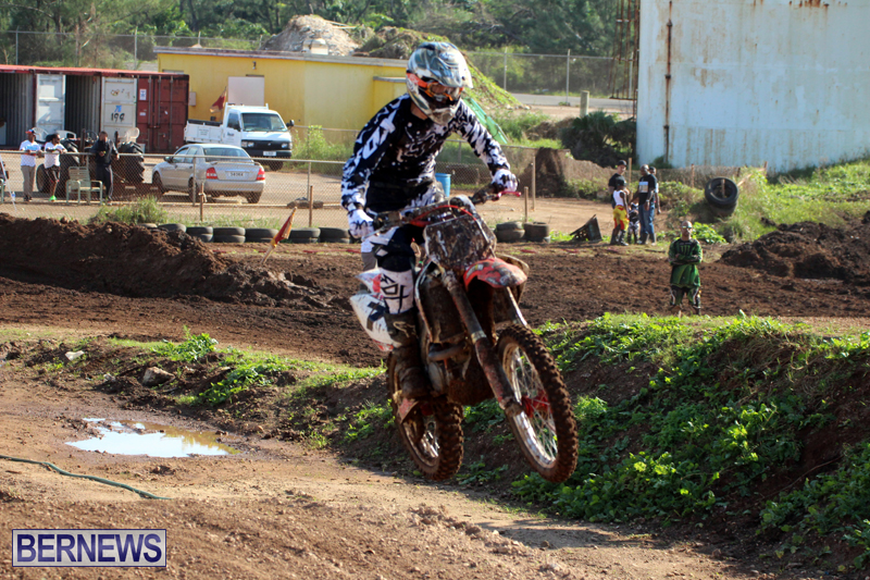 Photos-Bermuda-Motocross-Club-Racing-Dec-16-2015-18