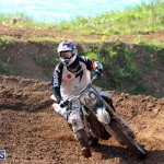 Photos Bermuda Motocross Club Racing Dec 16 2015 (19)