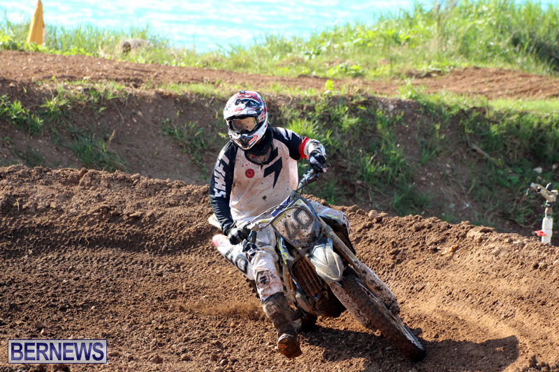 Photos-Bermuda-Motocross-Club-Racing-Dec-16-2015-19