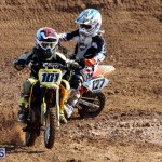 Photos Bermuda Motocross Club Racing Dec 16 2015 (2)