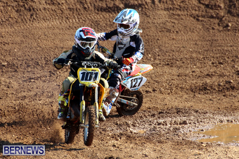 Photos-Bermuda-Motocross-Club-Racing-Dec-16-2015-2