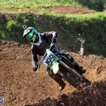 Photos Bermuda Motocross Club Racing Dec 16 2015 (20)