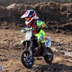 Photos Bermuda Motocross Club Racing Dec 16 2015 (3)