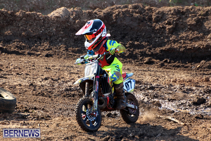 Photos-Bermuda-Motocross-Club-Racing-Dec-16-2015-3