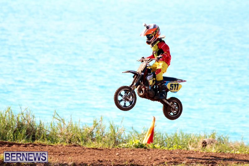 Photos-Bermuda-Motocross-Club-Racing-Dec-16-2015-5