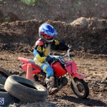 Photos Bermuda Motocross Club Racing Dec 16 2015 (6)
