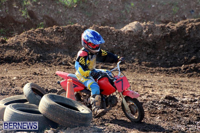 Photos-Bermuda-Motocross-Club-Racing-Dec-16-2015-6