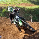 Photos Bermuda Motocross Club Racing Dec 16 2015 (8)
