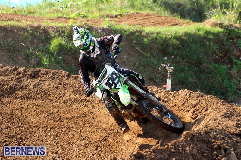 Photos-Bermuda-Motocross-Club-Racing-Dec-16-2015-8
