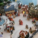 Presepio Nativity Scene Bermuda, December 24 2015-13