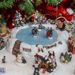 Presepio Nativity Scene Bermuda, December 24 2015-15