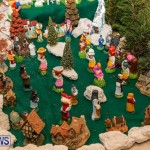 Presepio Nativity Scene Bermuda, December 24 2015-16