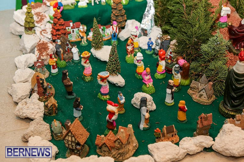 Presepio-Nativity-Scene-Bermuda-December-24-2015-16