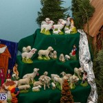 Presepio Nativity Scene Bermuda, December 24 2015-17
