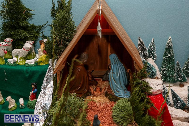 Presepio-Nativity-Scene-Bermuda-December-24-2015-18