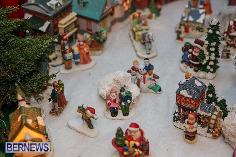 Presepio-Nativity-Scene-Bermuda-December-24-2015-23