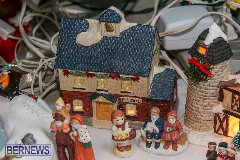 Presepio-Nativity-Scene-Bermuda-December-24-2015-29