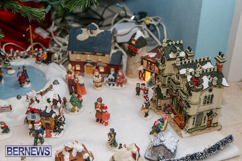 Presepio-Nativity-Scene-Bermuda-December-24-2015-30