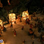 Presepio Nativity Scene Bermuda, December 24 2015-4
