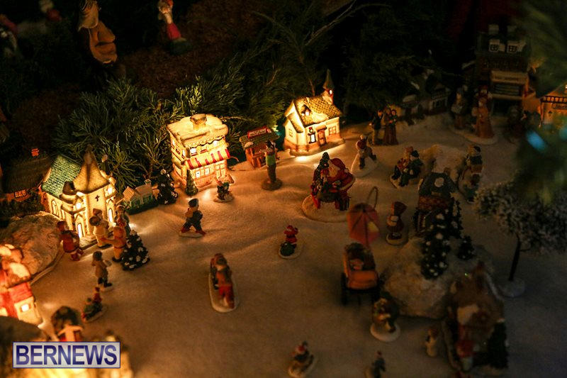 Presepio-Nativity-Scene-Bermuda-December-24-2015-4