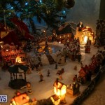 Presepio Nativity Scene Bermuda, December 24 2015-7