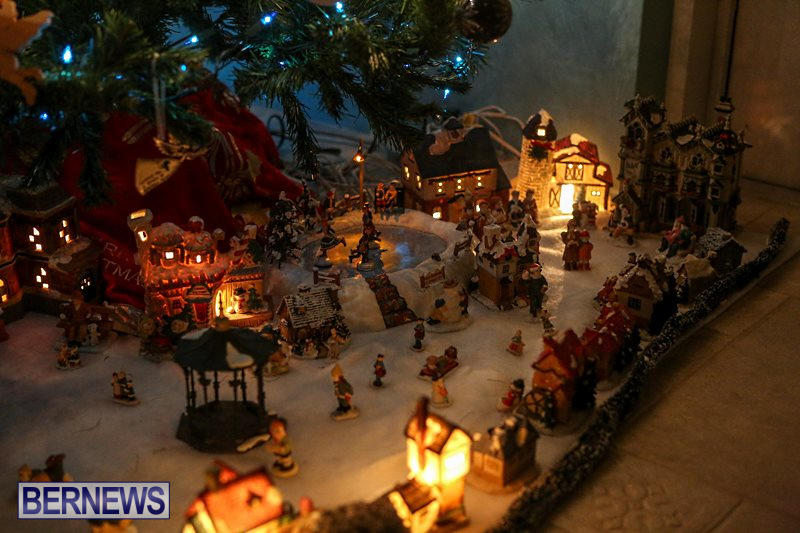 Presepio-Nativity-Scene-Bermuda-December-24-2015-7