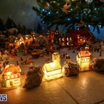 Presepio Nativity Scene Bermuda, December 24 2015-8