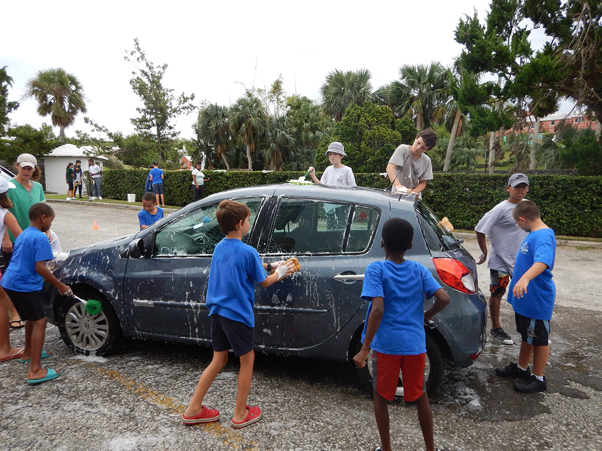 Rev Ant's car wash2