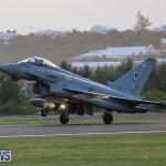 Royal Air Force RAF Bermuda, December 1 2015-10