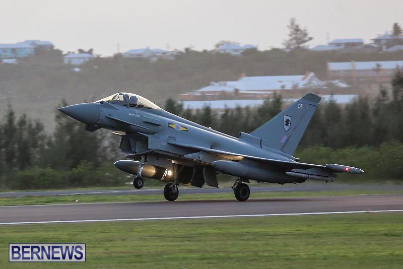 Royal-Air-Force-RAF-Bermuda-December-1-2015-10