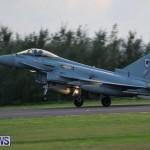 Royal Air Force RAF Bermuda, December 1 2015-11