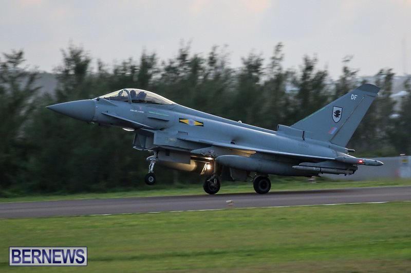 Royal-Air-Force-RAF-Bermuda-December-1-2015-11
