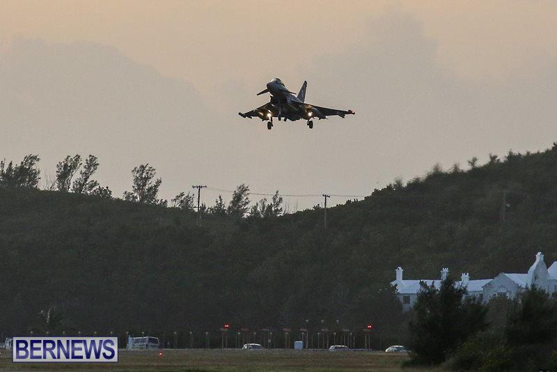 Royal-Air-Force-RAF-Bermuda-December-1-2015-12