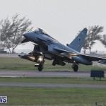 Royal Air Force RAF Bermuda, December 1 2015-13