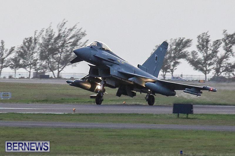 Royal-Air-Force-RAF-Bermuda-December-1-2015-13