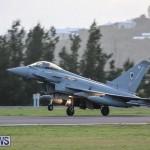 Royal Air Force RAF Bermuda, December 1 2015-14
