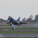 Royal Air Force RAF Bermuda, December 1 2015-15