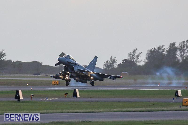 Royal-Air-Force-RAF-Bermuda-December-1-2015-15