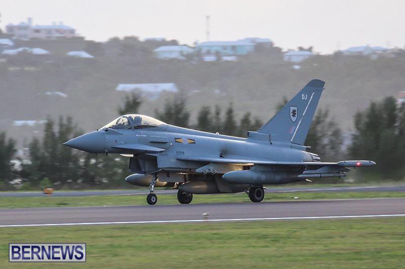 Royal-Air-Force-RAF-Bermuda-December-1-2015-16