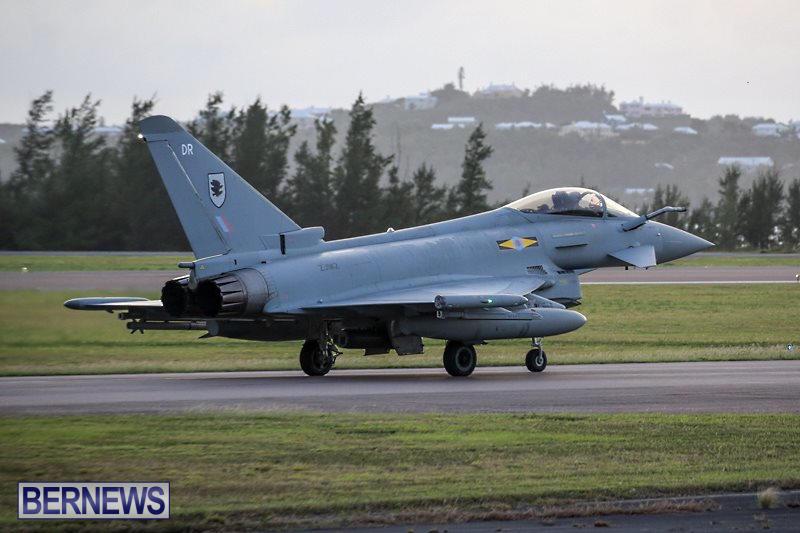 Royal-Air-Force-RAF-Bermuda-December-1-2015-19