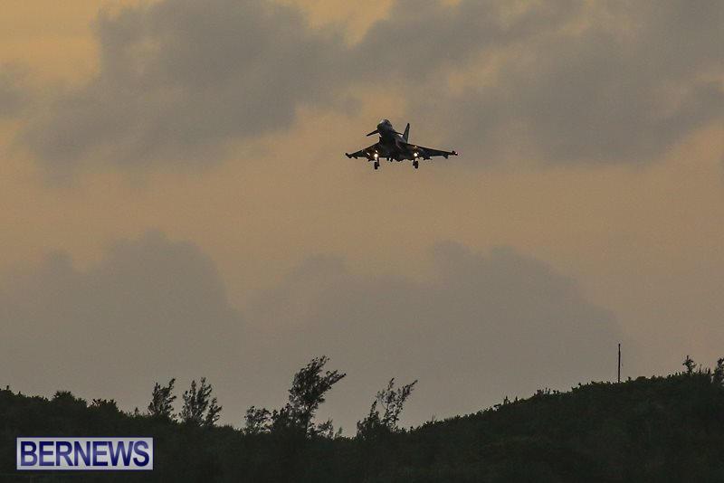 Royal-Air-Force-RAF-Bermuda-December-1-2015-2