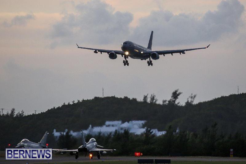 Royal-Air-Force-RAF-Bermuda-December-1-2015-20