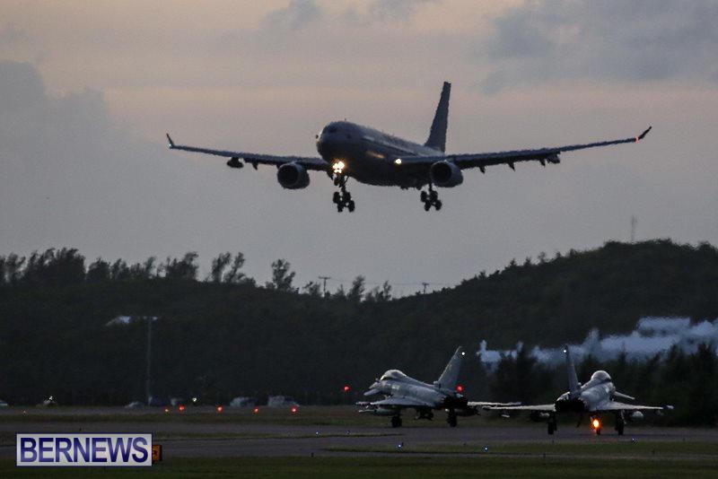 Royal-Air-Force-RAF-Bermuda-December-1-2015-21
