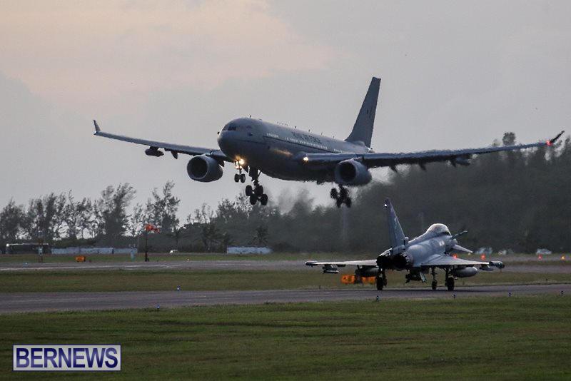 Royal-Air-Force-RAF-Bermuda-December-1-2015-22