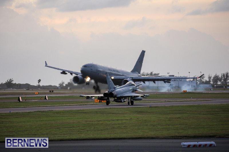 Royal-Air-Force-RAF-Bermuda-December-1-2015-23