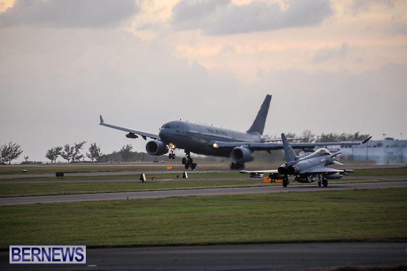 Royal-Air-Force-RAF-Bermuda-December-1-2015-24